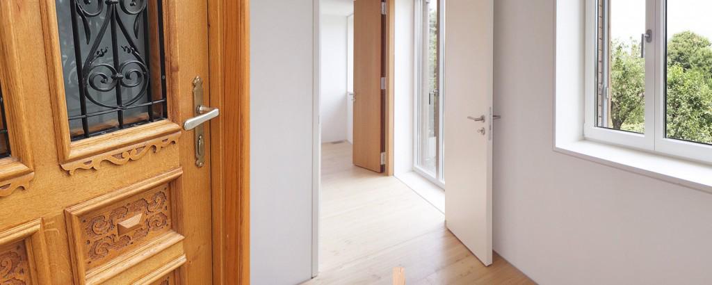 Türen und fenster  Türen und Fenster